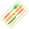 Food for Good Logo